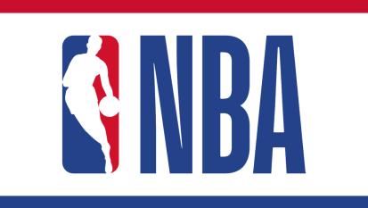 VIRGIN RADIO TI PORTA A BOSTON A VEDERE L'NBA: partecipa all'estrazione finale del viaggio per la partita del 7 aprile