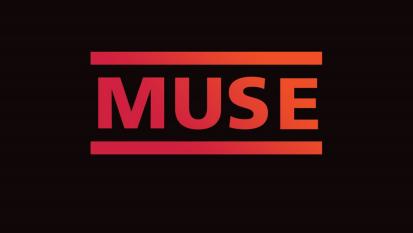 MUSE – ORIGIN OF MUSE
