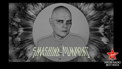 "THE SMASHING PUMPKINS - ""Cyr"" - Riascolta lo speciale a cura di Giulia Salvi"