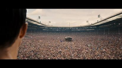"""Queen: speciale """"Bohemian Rhapsody"""""""