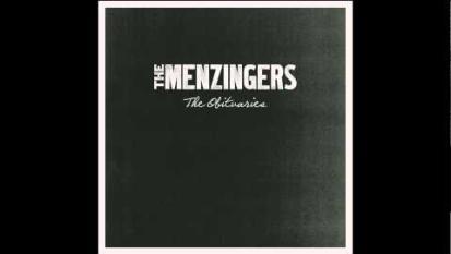 The Menzingers - The Obituaries