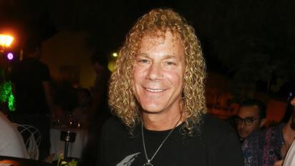 Bon Jovi: il tastierista David Bryan positivo al Coronavirus. Le sue condizioni sono buone