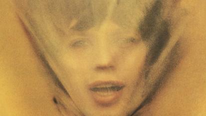 ROLLING STONES – GOATS HEAD SOUP 2020: partecipa all'estrazione finale del cofanetto Super Deluxe Vinyl Box con 4 LP