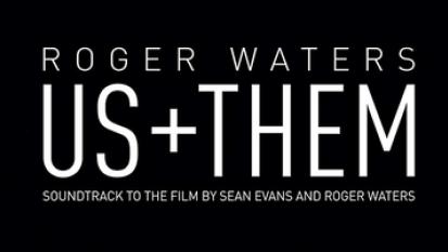 ROGER WATERS - US + THEM: partecipa all'estrazione finale dell'album in versione 3 LP