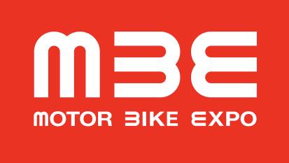 Motor Bike Expo 2021! Virgin Radio c'è!