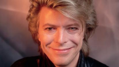 David Bowie: a Londra e New York due negozi per celebrare il Duca bianco. Guarda il video