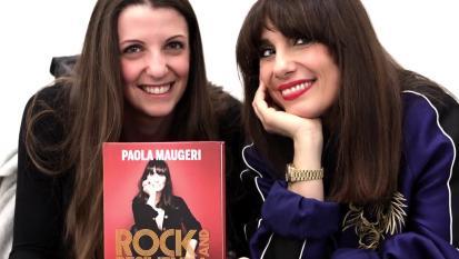 Rock And Resilienza: il video della presentazione di Milano. Guarda la clip