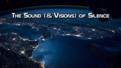 Disturbed: nomination ai Grammy per la cover di The Sound of Silence