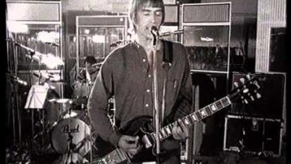 Paul Weller - Come Together