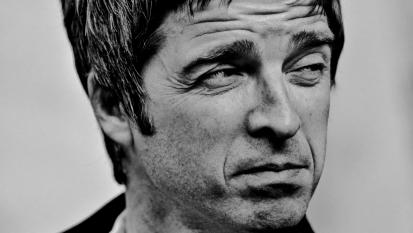 """Noel Gallagher vuole vendere tutto il suo catalogo... nel 2025: """"Ho sempre voluto comprare un super yacht da 88 metri"""""""