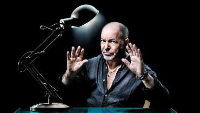Vasco Rossi in diretta a Virgin Radio giovedì 16 aprile! Fai la tua domanda