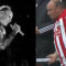 Prodigy: tifoso inglese balla Firestarter sugli spalti in onore di Keith Flint. Guarda il video