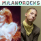 Milano Rocks 2019: tutte le info e le novità sul festival con Florence + The Machine e Twenty One Pilots