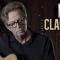 Eric Clapton: scopri come acquistare i biglietti per le date di Milano e Bologna in anteprima dal 7 ottobre