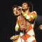 Queen: la storia del legame speciale tra Freddie Mercury e John Deacon