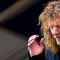 "Robert Plant: ""Non riesco più a riconoscermi in Stairway to Heaven, oggi non scriverei più un testo del genere"""