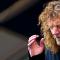 """Robert Plant: """"Non riesco più a riconoscermi in Stairway to Heaven, oggi non scriverei più un testo del genere"""""""