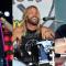 """Foo Fighters, Taylor Hawkins: """"Axl mi volle nei Guns N' Roses, chiesi a Roger Taylor e mi disse di non andare"""""""
