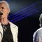 Roxette: addio alla cantante Marie Fredriksson. Aveva 61 anni