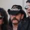 """Alice Cooper ricorda Lemmy: """"Per lui smettere di bere significava non bere una bottiglia intera di whisky ogni sera"""""""