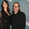 Radiohead, Thom Yorke si è sposato in Sicilia con l'attrice Dajana Roncione! Guarda le foto