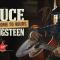 Speciale Bruce Springsteen - From My Home To Yours. In ESCLUSIVA PER L'ITALIA tutti i giovedì di agosto. Scopri tutti i dettagli