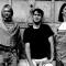 """Nirvana, tutte le strane richieste della band durante il tour del '93: """"Volevano anche un sacco di M&M's, tutte tranne quelle verdi"""""""