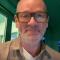 R.E.M: Michael Stipe ha scritto un nuovo pezzo e l'ha condiviso via social. Guarda il video