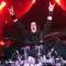 Slipknot: è morto Joey Jordison, batterista della band dal 1995 al 2013