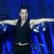 Metallica: ascolta Nothing Else Matters cantata da Dave Gahan dei Depeche Mode