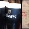 Irlanda, riaprono i pub dopo il lockdown. Uomo paga 42 BIRRE in un'ora e mezza