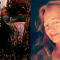 Black Sabbath, trovata dopo 50 anni la donna misteriosa sulla copertina dell'album d'esordio. Ecco chi è