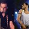 """Bohemian Rhapsody, chi è Marc Martel, la vera voce di Freddie Mercury nel film. """"Roger Taylor mi ha cambiato la vita"""""""