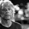 I Bon Jovi trasmetteranno un concerto inedito in streaming gratuitamente per tutti i fan. Guarda il trailer