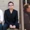 Bono è in vacanza in Italia con The Edge. La cena alla Palmaria (con orata da tre chili) e poi all'Isola d'Elba. Le foto