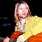 Kurt Cobain: l'FBI pubblica per la prima volta i file relativi alla sua morte, comprese le richieste per la riapertura del caso