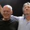 Pink Floyd, la storia di Comfortably Numb. La genesi perfetta da un litigio tra Roger Waters e David Gilmour