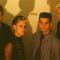 Depeche Mode, ecco la storia di come Dave Gahan scelse il nome della band