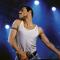 Queen, tutte le incongruenze e le imprecisioni del biopic Bohemian Rhapsody