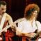 """Queen, le abilità di Freddie Mercury come chitarrista. Brian May: """"Era velocissimo, ha composto anche dei riff"""""""