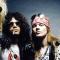 """Guns N' Roses, Slash: """"Eravamo una vera e propria gang con la quale era meglio non avere a che fare"""""""
