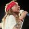 Guns N' Roses, la vera storia di come venne scritta Don't Cry (e perché ne esistono due versioni)