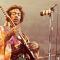 Jimi Hendrix, il racconto degli ultimi giorni di vita e le ultime parole scritte dal leggendario chitarrista