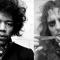 """Alice Cooper: """"la mia prima esperienza con la droga fu in una stanza d'albergo insieme a Jimi Hendrix"""""""