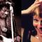 """Da Jimi Hendrix a Frank Zappa: la collezione di calchi in gesso dei peni dei rocker della groupie Cynthia """"Plaster Caster"""""""