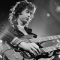 """La canzone dei Led Zeppelin che Jimmy Page non riusciva a sopportare: """"non avrei mai voluto continuare in quella direzione"""""""