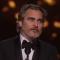 Oscar 2020: Joaquin Phoenix trionfa come miglior attore con Joker. Tutti i vincitori, le foto e i video