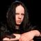 Joey Jordison, le reazioni del mondo del rock alla scomparsa dello storico batterista degli Slipknot