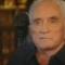 """Johnny Cash, la storia della sua ultima toccante intervista: """"Non ho mai permesso a nessuno di dirmi che stavo sbagliando"""""""