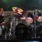 """Quella volta in cui Joey Jordison salvò i Metallica e un intero festival rock: """"non aveva paura di niente"""". Guarda il video"""